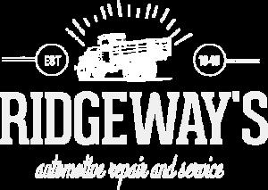 ridgeways-transp-logo-white