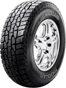 tire-transparent-bg2